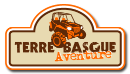 Terre Basque Aventure
