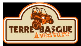 Terre Basque Aventure
